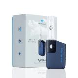 WOLKENKRAFT FX MINI Premium Set *Nachtblau*