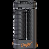 Crafty+ (Plus) Vaporizer Komplett-Set (neues Modell mit USB-C)