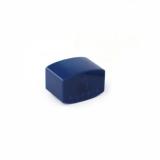 PUFFiT Kappe Blau