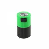 TightVac PocketVac 0,06 Liter *Grün-Schwarz*