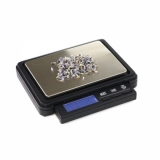 Digitalwaage Pocket Scale 200g x 0,01g P281