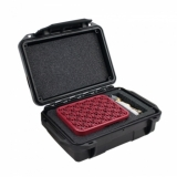 Vape Case for WISPR (small)