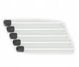 FlashVape Glasmundstück (5 Stück)