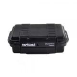 Vape Case - Firefly 1 Vaporizer (einlagig)