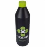 THCleaner Reinigungsmittel