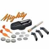 Mighty Verschleißteile-Set