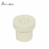 Atmos Keramikfilter