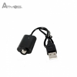 Atmos USB Ladeadapter mit Kabel