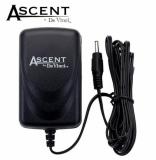 Ascent V2 Netzteil und Ladegerät