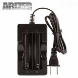 Arizer Dual Batterie-Ladegerät