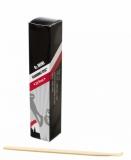 Vapir Reinigungssticks (24 Stück)