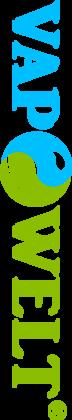 VAPOWELT® Vaporizer Shop - Ihr kompetenter Vaporizer Shop für Vaporizer, Zubehör & Aromatherapie